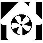 icon_ventilatie