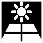 icon_zonneboiler