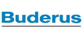https://lipinski.be/wp-content/uploads/2019/01/logo_buderus.png
