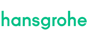 https://lipinski.be/wp-content/uploads/2019/01/logo_hansgrohe.png