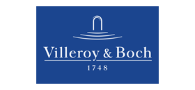 https://lipinski.be/wp-content/uploads/2019/01/logo_villeroy-boch.png